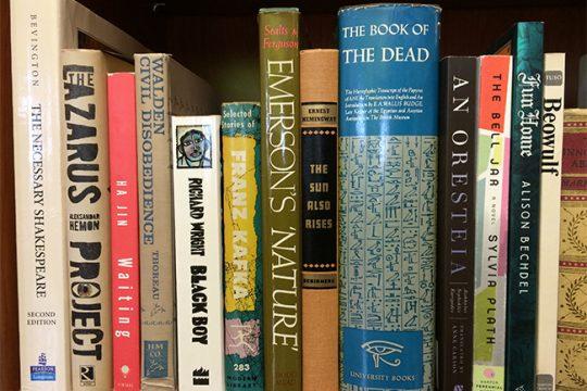 english_literature