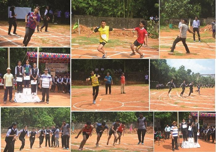 Sports Day pic-min