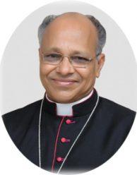 bishop-280115034152