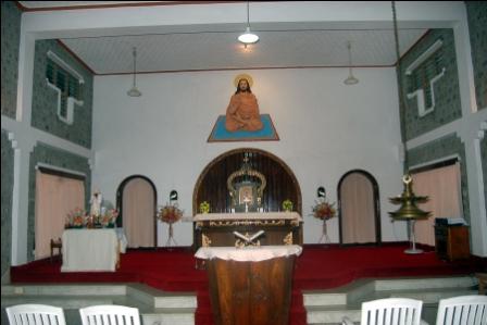 chapel-2-230215033022