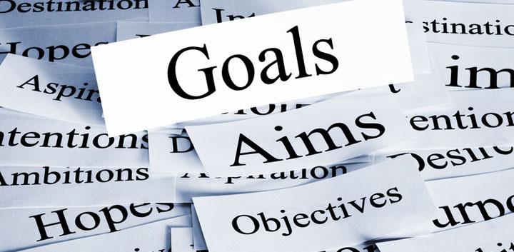 Goals-720x350