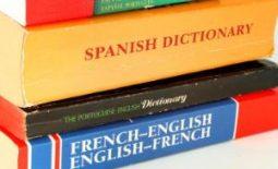 language-studies