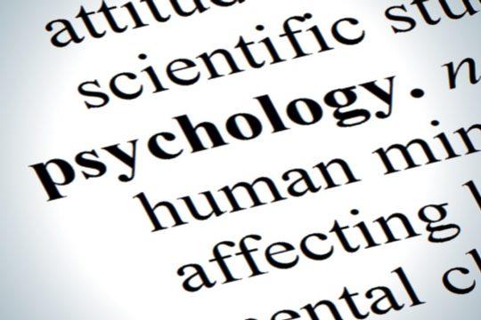 psychology11