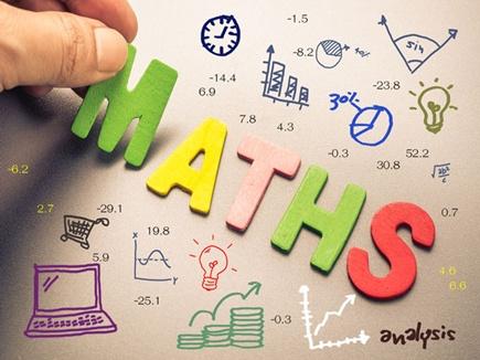maths_05_01_2017
